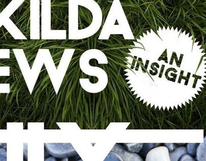 St. Kilda News - An Insight
