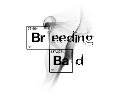 BReeding BAd