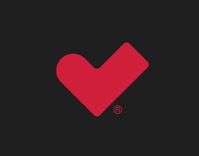 Punto Training - Logotype & Visual Identity Design