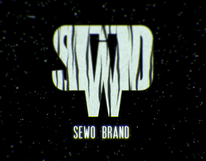 SEWO_COMMERCIAL