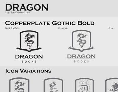 Dragon Books