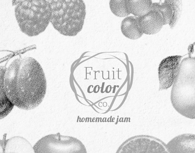 Fruit color co.