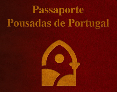 App Passaporte Pestana Hotels & Resorts