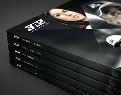 3N2 Catalog 2014