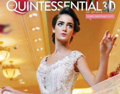 QuintT MAGAZINE COVERS (OVER ALL) (COPY)