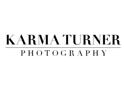 Karma Turner Photography Logo
