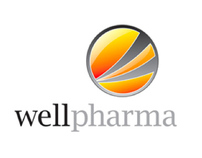 Wellpharma Box Design