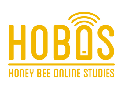 HOBOS – HoneyBee Online Studies