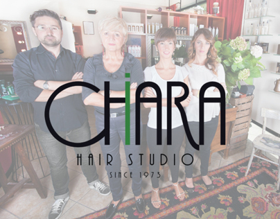 Chiara Hair Studio