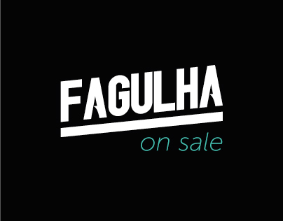 Logos on Sale