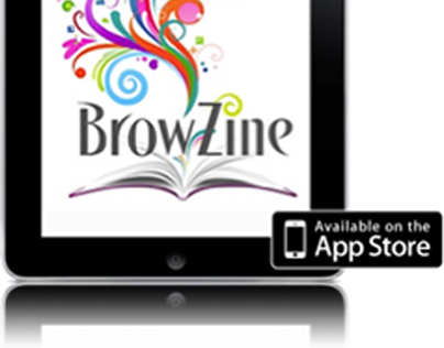 BrowZine App Promotional Video