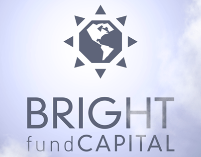 Bright Fund Capital