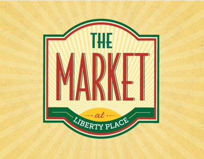 The Market at Liberty Place