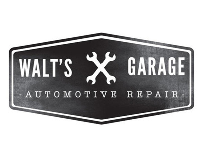 Walts Garage