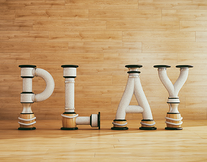 PLAY