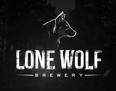 Lone Wolf Brewery