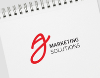 AJ for Marketing Solutions