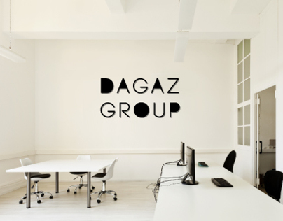DAGAZ GROUP