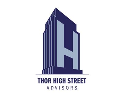 Thor High Street Advisors