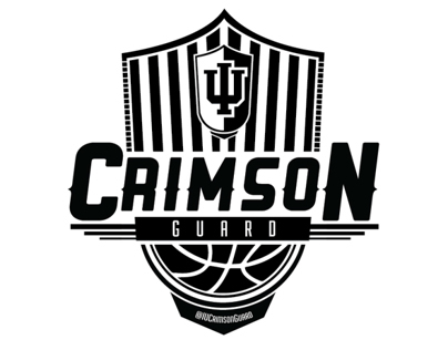 Crimson Guard Logo