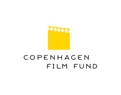Copenhagen Film Fund