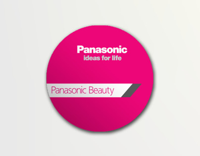 Panasonic Beauty