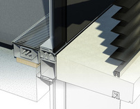 Revit - Rendered Details