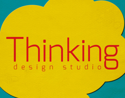 Thinking Design Studio