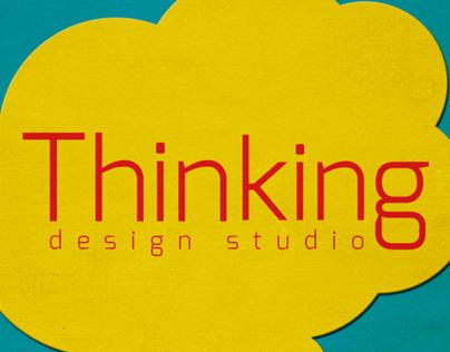 Thinking Design Studio