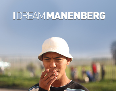 I Dream Manenberg