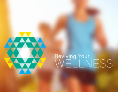 Reviving Your Wellness