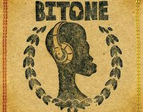 Field Recording: Bitone Troupe