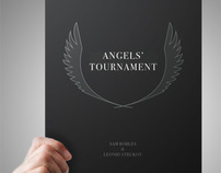Angels Tournament