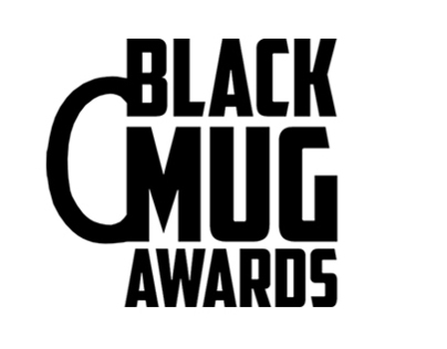 Black Mug Awards