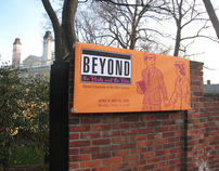 Beyond the Birds and the Bees, Brown University