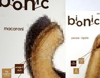 Bionic Pasta
