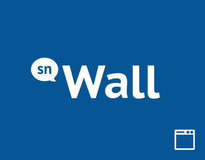 snWall