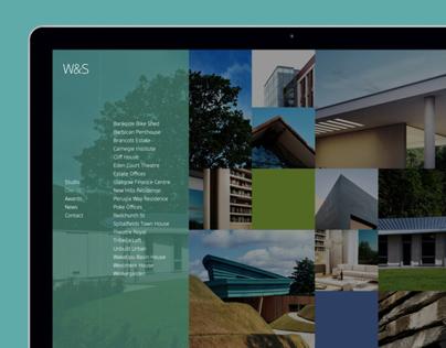 Weyn & Schaekers Architects