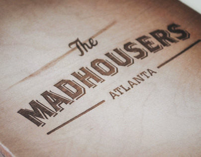 The Madhousers