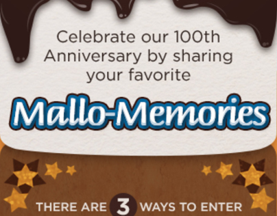 Mallomars - 100 yrs - Mobile