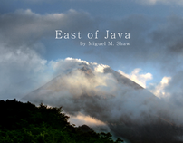 East of Java