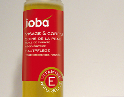 ioba packaging v1