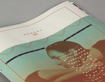 D E Q U A L - Design Paper - no. 1