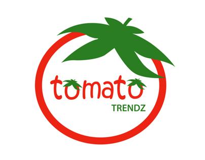 Tomato Trendz