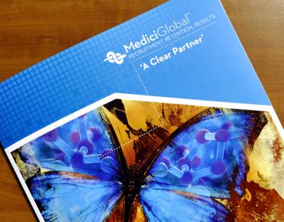 MediciGlobal Magazine