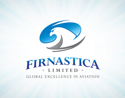 Firnastica Limited - Global Excellence in Aviation