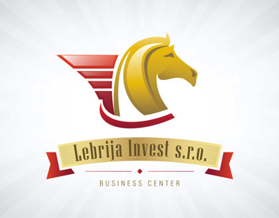 Lebrija Invest s.r.o. - Business Center