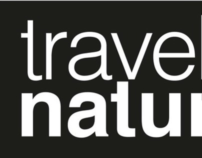 Travel & Nature Magazine