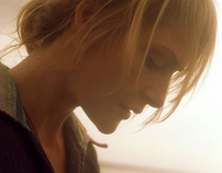 Emily Haines String Arrangements & Remix