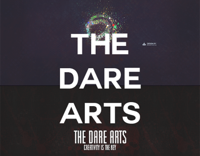 The Dare Arts